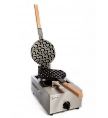SVR-RW LPG Gazowa Gofrownica do Bubble Waffle