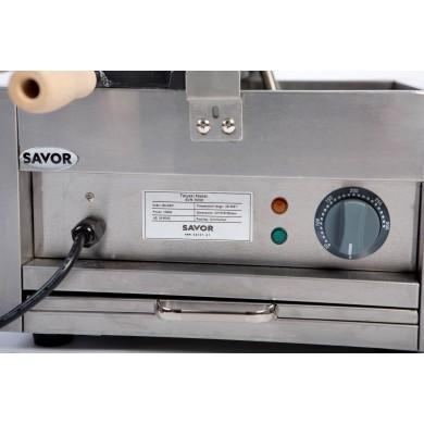 SAVOR Taiyaki SVR-TM3C