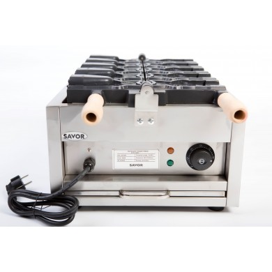 SAVOR Taiyaki Ice Cream SVR-TM5V