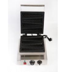 Sticks Waffle Maker SVR-ST04