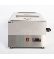 Chocolate Melter SVR-ML02