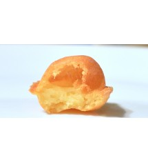 Economic Bubble Waffle Mix Cake Powder Concentrate
