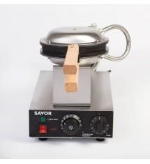 SVR-RW06 Gofrownica SAVOR do Egg Bubble Waffli