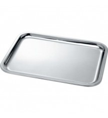 Stainless Steel tray for bubble waffle machine