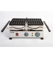 Belgian waffle iron SAVOR  BW-01