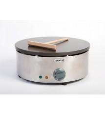 Crepe Pancake Maker SVR-CR01