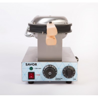 SVR-RW06 Bubble Waffle