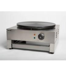 Crepe Pancake Maker SVR-CR01K