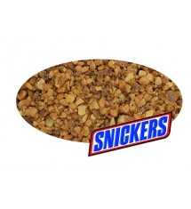 Streusel Snickers 1000g