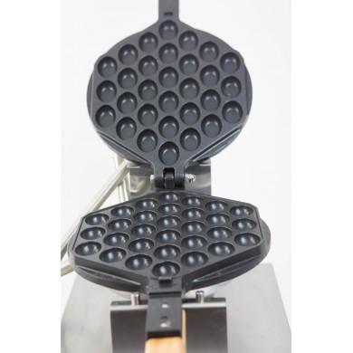 SVR-RW06H Bubble Waffle