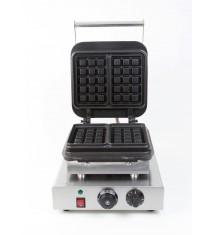 Belgian waffle iron SAVOR BW-03