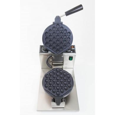 SVR-RW06 SAVOR EGO Bubble Waffle