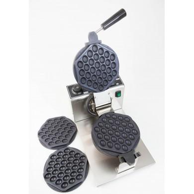SVR-RW06 Gofrownica SAVOR EGO do Bubble Waffle