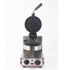 Waffle iron SAVOR SVR BW-10K