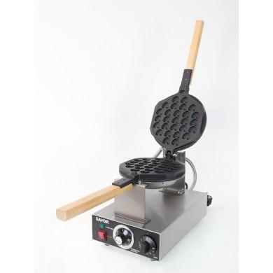 SVR-RW06 HERZ SAVOR EGO Bubble Waffle