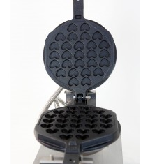 SVR-RW06 SERCA SAVOR EGO do Bubble Waffle
