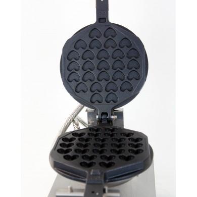 SVR-RW06 HERZ Bubble Waffle