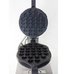 SVR-RW06 HEARTS Bubble Waffle