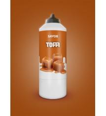 SAVOR TOFFEE