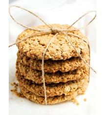 Spelt biscuits 1kg