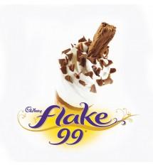 Cadbury Flake 99 (144 szt.)
