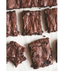 Brownie Savor 1kg