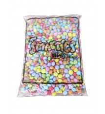 Topping  Smarties Mini 500 g