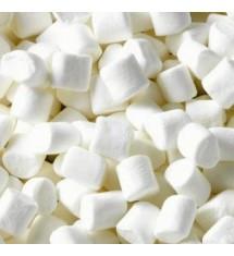 Mini Marshmallows Weiß 750 g