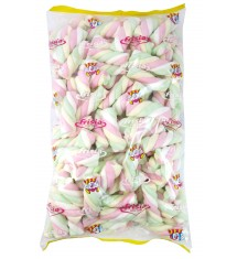 Frisia Mallow Cables 1kg