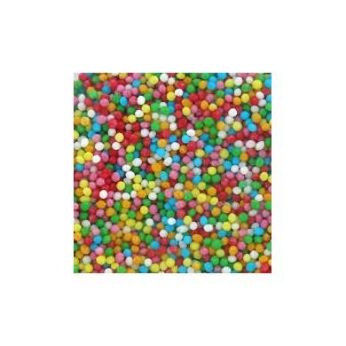 Streusel mix Farben 1 kg