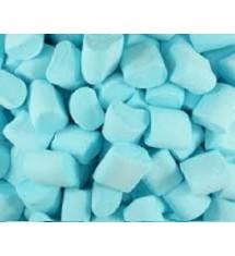 Let's Bake & Decorate Blue Raspberry Mini Marshmallows 750g