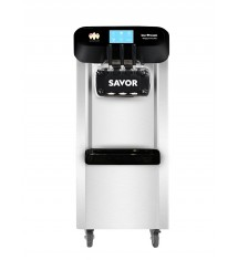 SAVOR SOFT ICE B48N